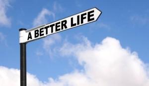 a-better-life-