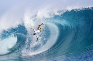 surf-wipeouts