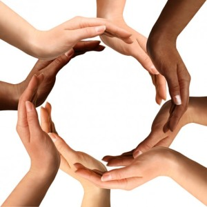Helping-Fotolia_20808997_S-570x570