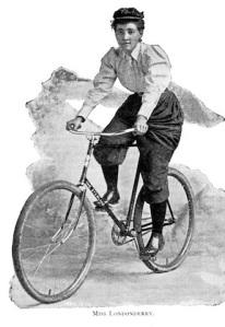 bikeDrawing.jpg.html